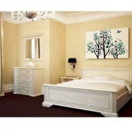 Модульная мебель Вайт