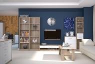 модульная мебель НЕПО