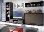 Приятная новость от мебельного интернет магазина...