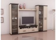 Недорогая мебель от производителя!