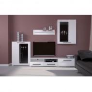 Купить мебель BRW