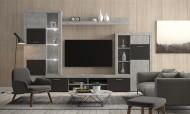 Вся мебель  в квартиру в одном месте!