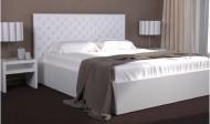 кровать Богера 1 Гербор
