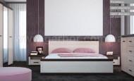 купить кровать недорого Днепропетровск