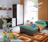 Детские (мебель для подростков)