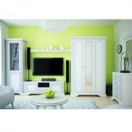 Гостиный мебель Вайт