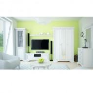 мебельная система Вайт (Гербор)