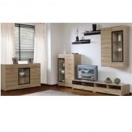 мебель модульная в зал Вушер (Гербор)