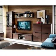 модульная мебель Джули (BRW)