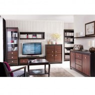 мебель наборная Лорен (BRW)