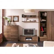 модульная мебель Open (Гербор-холдинг)