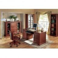 мебель классика Стилиус (BRW)