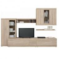 Мебель для комнаты комплект