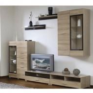Гостинная мебель Вушер (Гербор)