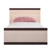 Кровать-90 системы Кармен (Гербор)