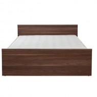 Кровать_LOZ 160 системы Опен (Гербор)