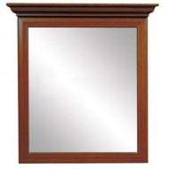 Зеркало - 102 системы Соната (Гербор)