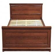 Кровать - 90 системы Соната (Гербор)