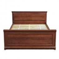 Кровать - 160 системы Соната (Гербор)