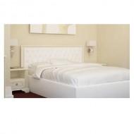 мягкая кровать Богера 3