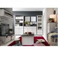 модульная мебель Порто