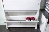 Порто Тумба для обуви_SFB3B