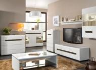 Гостиная системы Ацтека (мебель BRW Украина)
