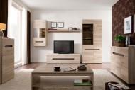 модульная мебель ELPASSO( Ельпасо)
