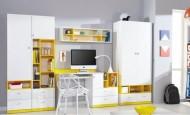 Модульная мебель Моби (Mobi)