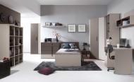 модульная мебель Никко