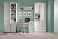 модульная мебель Салерно (Salerno)