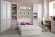 Детская спальня Салерно