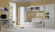 Детская спальня 2 Салерно