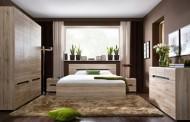 Спальня ELPASSO( Ельпасо)