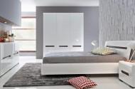 Спальня системы Ацтека (мебель BRW Украина)