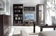 Модульные системы мебели BRW (Gerbor)